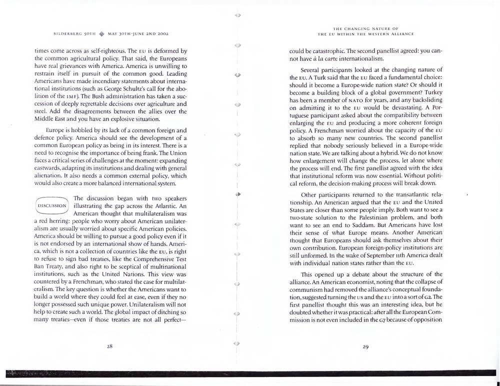 bilderberg-report-1000-a
