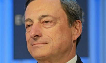 Graf Draghula darf mit seiner Geldpresse jetzt Unternehmensanleihen kaufen