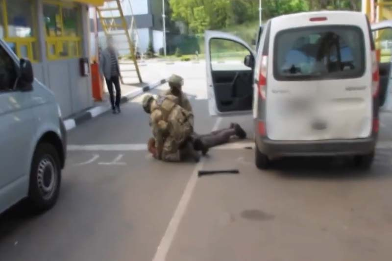 french-terrorist-3-800