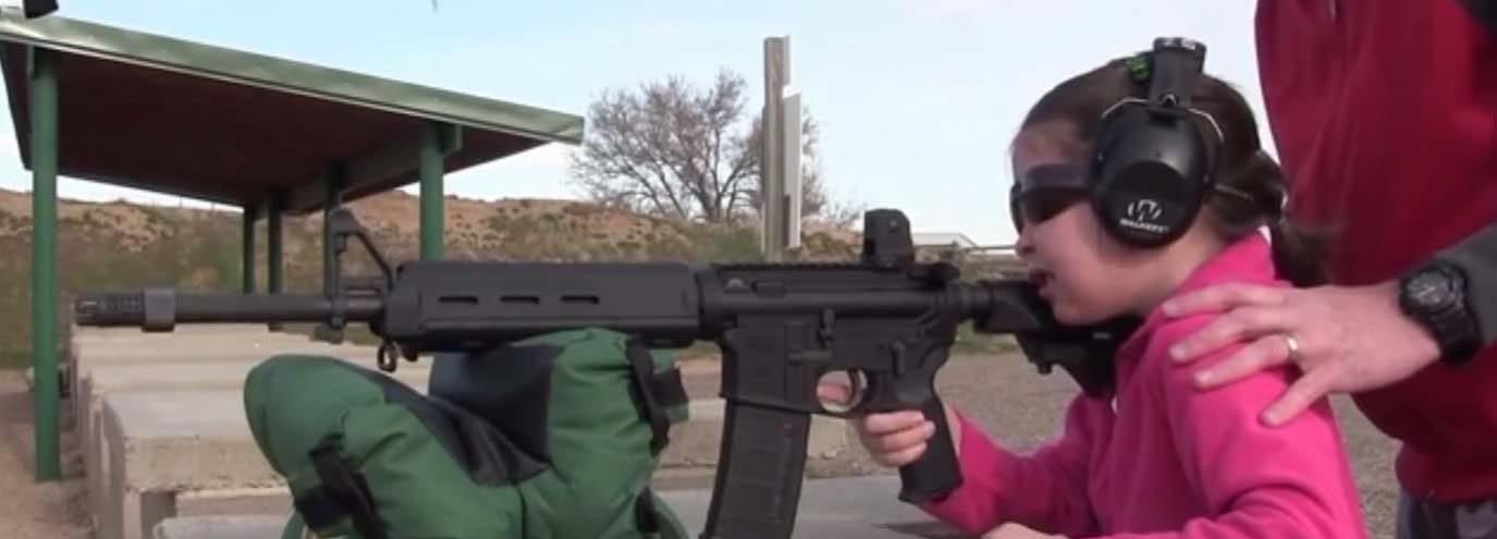 haus-of-guns-1375
