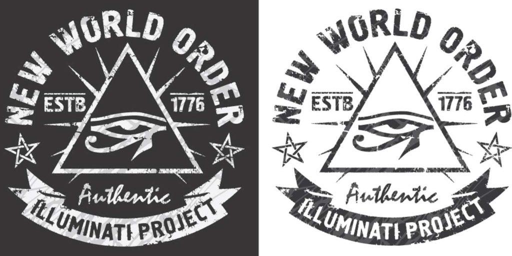 new-world-order-1375