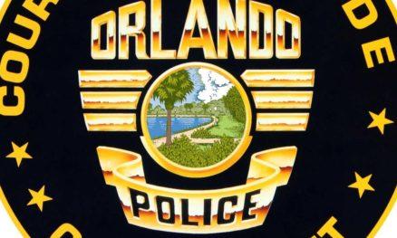 orlando-police-badge-1375