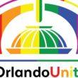 Fehlen von Orlando-Gräuelbildern führt zur kompliziertest-möglichen Verschwörungshypothese