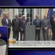 Europäische Union als Zombie der politischen Welt