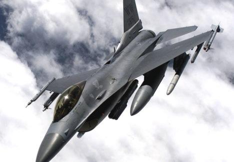 General_Dynamic_F-16_USAF-1375