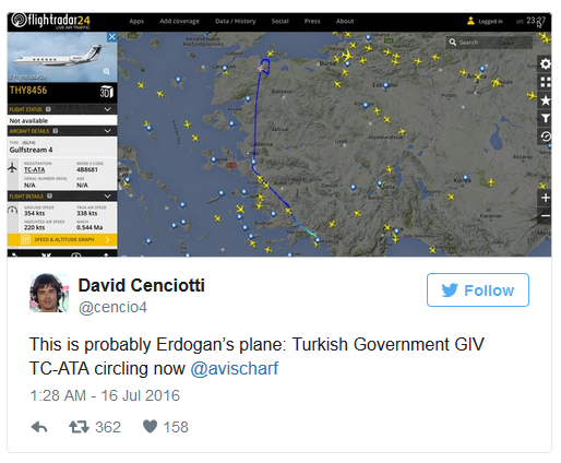 erdogans-plane