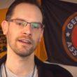 SWR (Report Mainz) berichtet völlig absurd über die German Rifle…