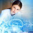 In Deutschland gibt es keine anerkannte Diagnostik von bösartigem Narzissmus