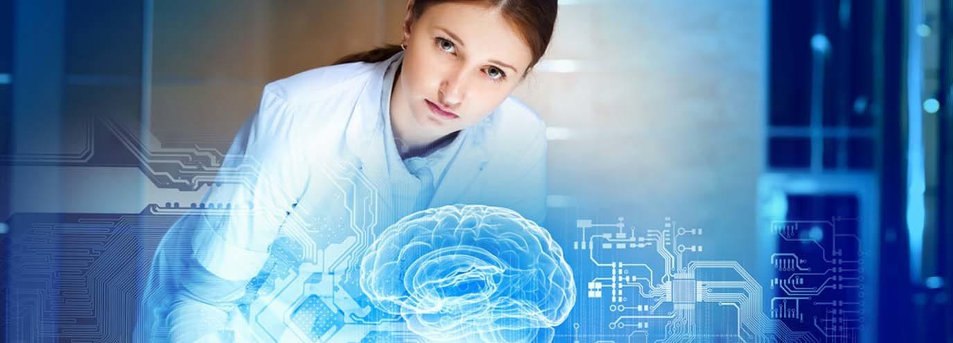 shutterstock-brain-science-1375