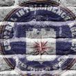 FBI und Staatsanwälte vermuten: Gülen bekommt CIA-Geld
