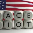 Die politisch heiklen Morde in den USA von und an…