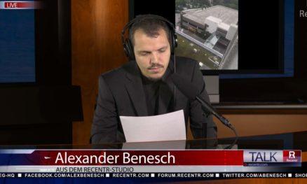 talk-muenchen-23-jul-2016-youtube-1375