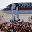 Trump ist dem Weißen Haus einen großen Schritt näher