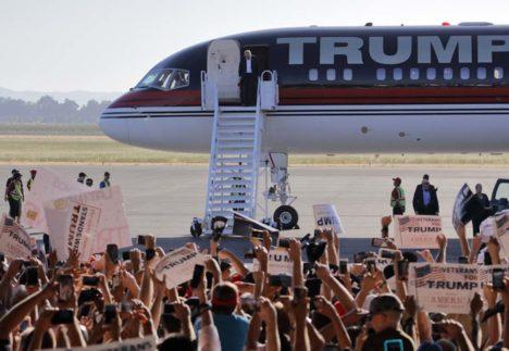 trump-president-race-1375