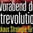 Ab 1. September: Am Vorabend der Weltrevolution