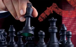 Jetzt bestellen: Am Vorabend der Weltrevolution & Russlands Dauerkrieg gegen…