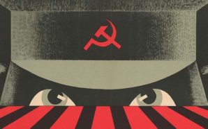 Nicht nur Freunde – Die Stasi und Polens Geheimdienst MSW