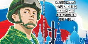 Russlands-Dauerkrieg-Cover-test-1375
