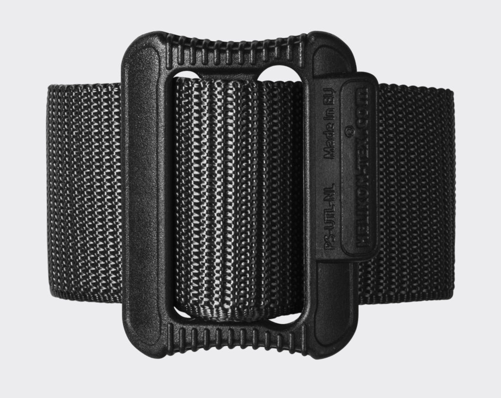 ps-utl-nl-01_buckle