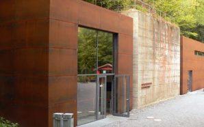 Keine funktionstüchtigen öffentlichen Schutzräumein Deutschland mehr