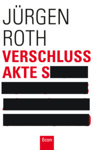 j-rgen-roth-mysterybuch_cover