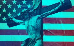 Sind Atheisten eher staatsgläubig?