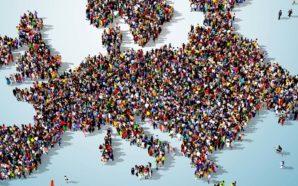 200 Jahre katastrophale Migration in Deutschland