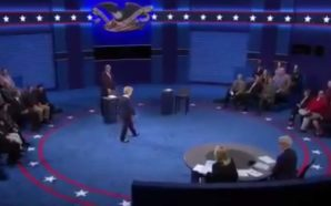 2nd-debate-trump-hillary-1375