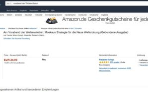 amazon-weltrevolution-1375