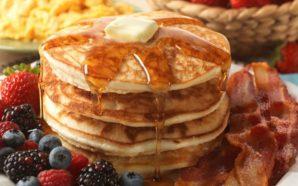 Übersicht: Die einzelnen Legacy-Food-Gerichte