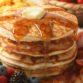 legacy-pancakes-1375