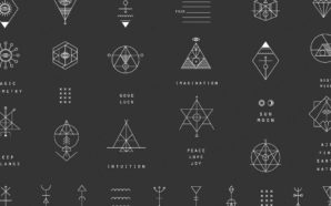 shutterstock-occultism-symbols-1375