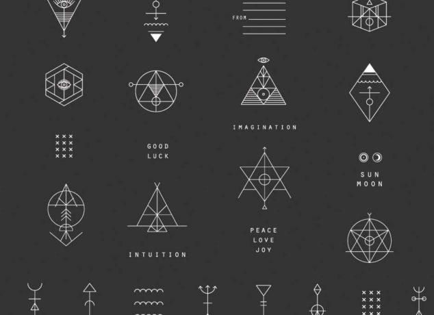 shutterstock-occultism-symbols-1375