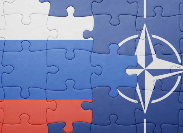 shutterstock_362005916-puzzle-nato-russia-1375
