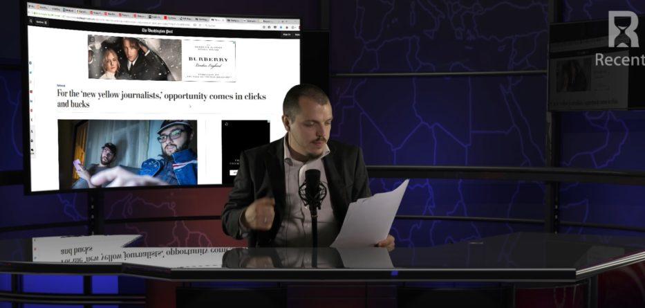 clickbait-fake-news