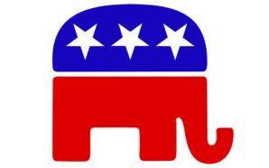 Republikaner könnten zweiten Richter in den Obersten Gerichtshof entsenden