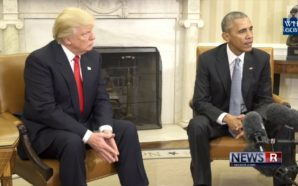 news-14-nov-2016-trump-obama-1375