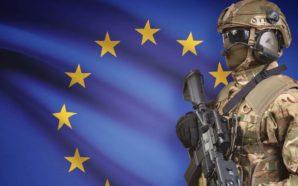 Am Rande der Verfassungskrise? Die rechtliche Grundlage des Brexit