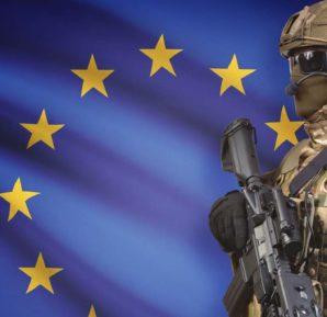 shutterstock_514927456-eu-soldier-army-1375