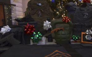 Recentr wünscht frohe Weihnachten!