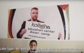 Deutsche Muslim-Rap-Stars mischen sich in Politik ein