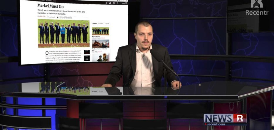news-22-dez-2016-cfr-rot-rot-gruen-youtube-1375