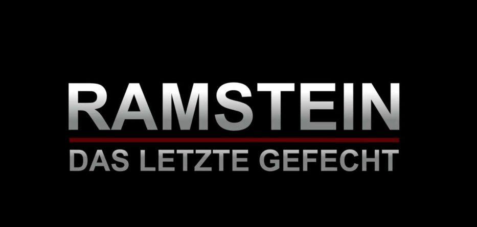 nuoviso-ramstein
