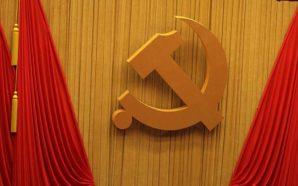 Chinas wahre Rolle in der Neuen Weltordnung