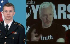 Begnadigung von Chelsea Manning: Jedermanns Opfer oder Doppelagent?