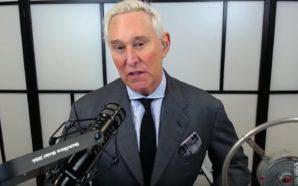 Trumps Trickser behauptet, mit Polonium vergiftet worden zu sein