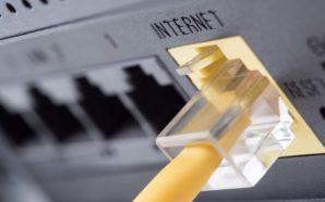 Das Ende des Darknets