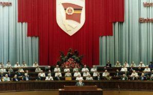 """Die DDR war nicht der """"deutschere"""" Staat und russische Fremdherrschaft…"""