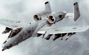 USA benutzten unnötigerweise URANMUNITION gegen den IS in Syrien