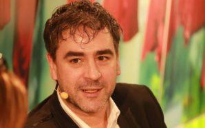 Die Heuchelei über den verhafteten Springer-Journalisten Deniz Yücel